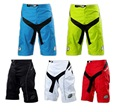 2016 TLD Moto Short Moto Shorts Bicycle Cycling shorts MTB BMX DOWNHILL Offroad Short Pants