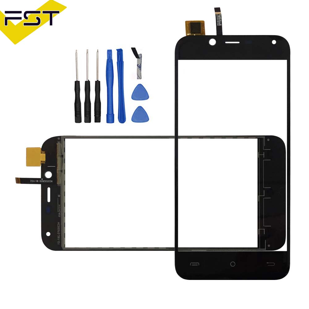 5.0inch For Cubot Magic Touch Panel Touch Screen Digitizer Replacement For Cubot Magic Glass Sensor With Tools+Adhesive5.0inch For Cubot Magic Touch Panel Touch Screen Digitizer Replacement For Cubot Magic Glass Sensor With Tools+Adhesive