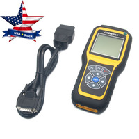OBDSTAR X300M Special for Odometer Adjustment and OBDII X300 M Mileage Correction Tool Odometer Programmer USA Stock
