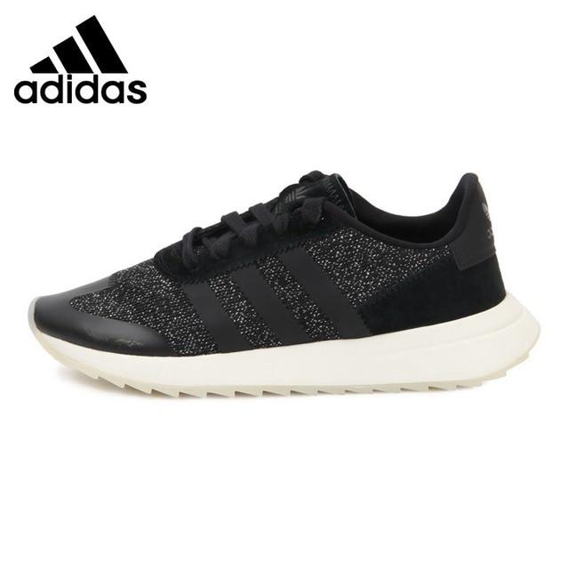48070f6a0 Original New Arrival 2017 Adidas Originals FLB W Women s Skateboarding  Shoes Sneakers