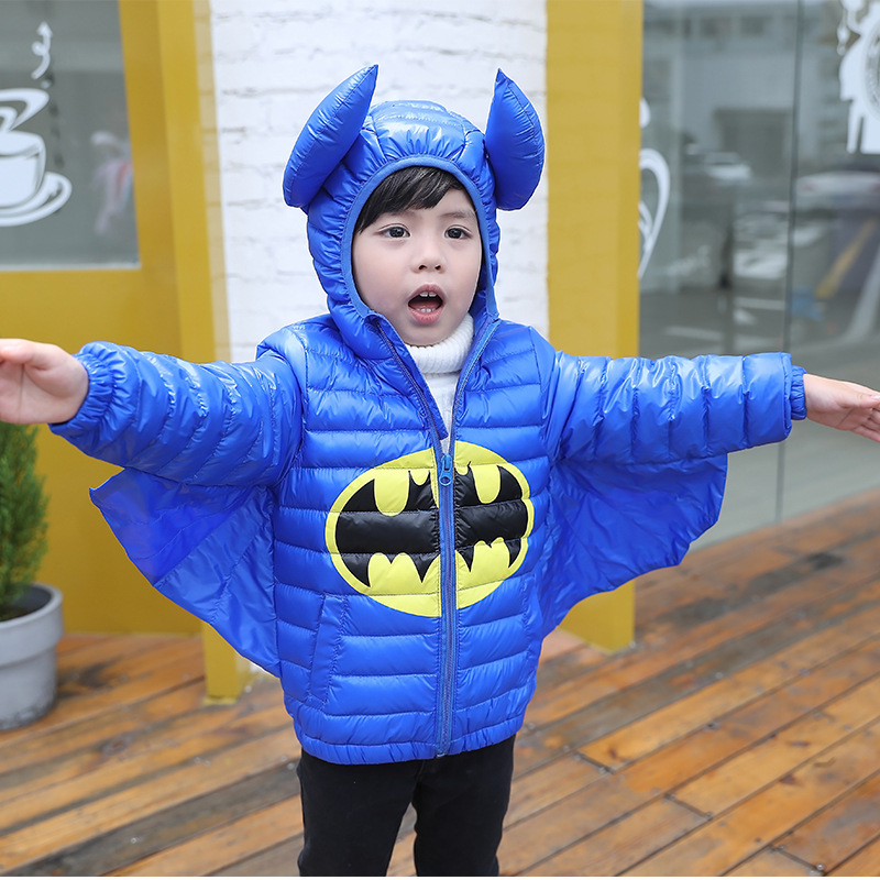 2017-Kids-Winter-Down-Jacket-Batman-for-Boys-Girls-Character-Halloween-Christmas-snowsuit-Casual-Hooded-Coat-Children-Outerwear-5