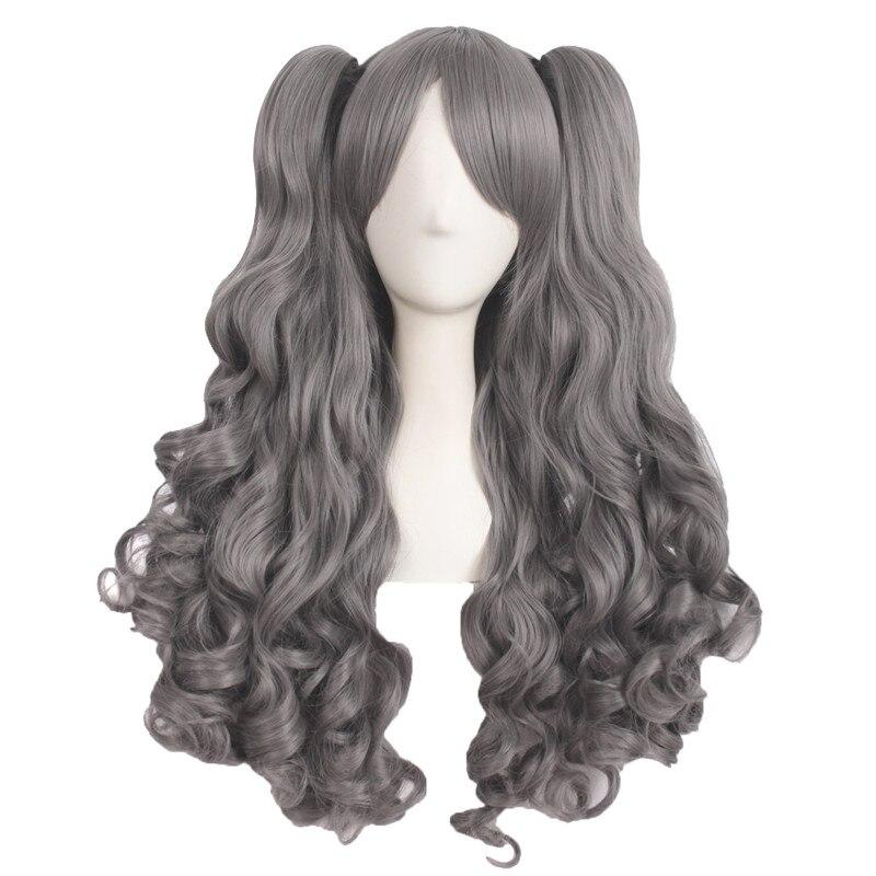 wigs-wigs-nwg0cp60958-yy2-1