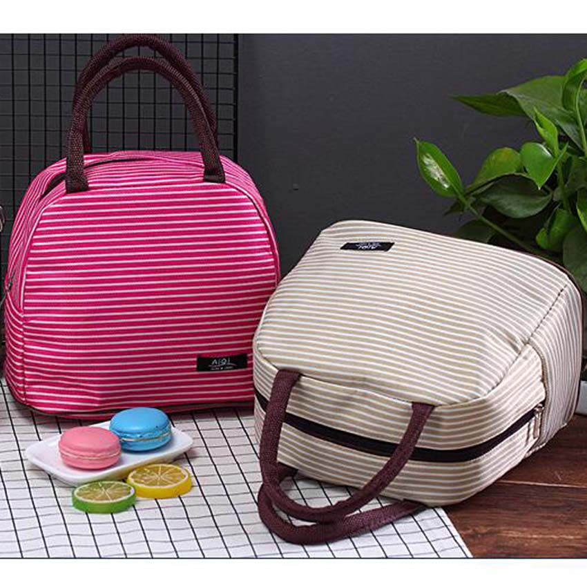 625e192455af Fashion Mother Handbag Bottle Bag Thermo Bottles Mummy Handbag Baby Bag  Insulation Bags Breast Milk Thermal Food Warmer