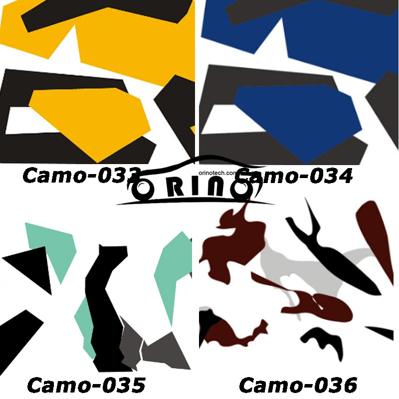 camouflage designs-9