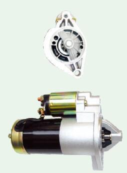 Новый стартовый двигатель 17749 M1T84381 M1T84381ZC 103227C 21966MI 56041012AC для JEEP GRAND 4.7L
