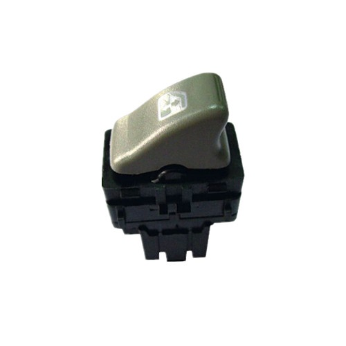 Amicable 10409721 Passenger Side Window Switch For Oldsmobile Silhouette Chevrolet Venture Pontiac Montana 00-05 Products Are Sold Without Limitations
