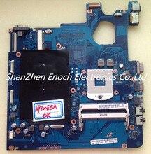 For Sumsung NP300E5A Laptop Motherboard Integrated BA92-09190A BA92-09190B BA41-01764A