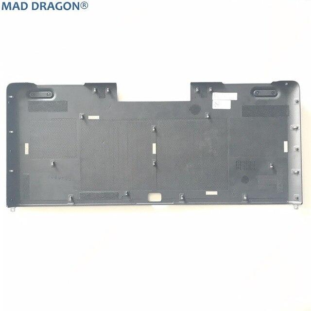 Brand new original laptop case for DELL PRECISION 7710 7720 M7710 M7720  Bottom Door Rear case 73JTC 073JTC 837934d7d
