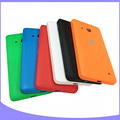 Original for Nokia Microsoft lumia 550 Back Cover Housing Case Battery Door