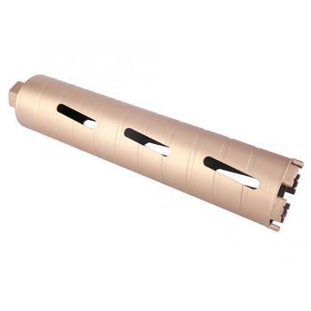 цена на Countersink Drill Bits Diamond Core Drill Bit Hole Saw Drilling Cutter for Marble Granite Ceramic Tile DIY Hand Tools