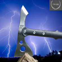 High Quality Tomahawk Outdoor Hunting Camping