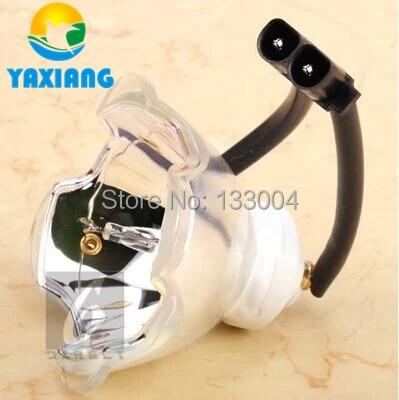 ФОТО Compatible bare projector lamp bulb LMP-H160 for VPL-AW10 VPL-AW10S VPL-AW15 VPL-AW15S VPL-AW15KT Projectors