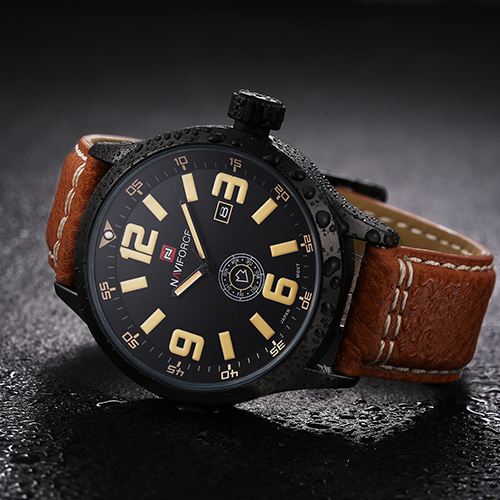 best mens luxury sport watches best watchess 2017 best mens luxury sport watches watchess 2017