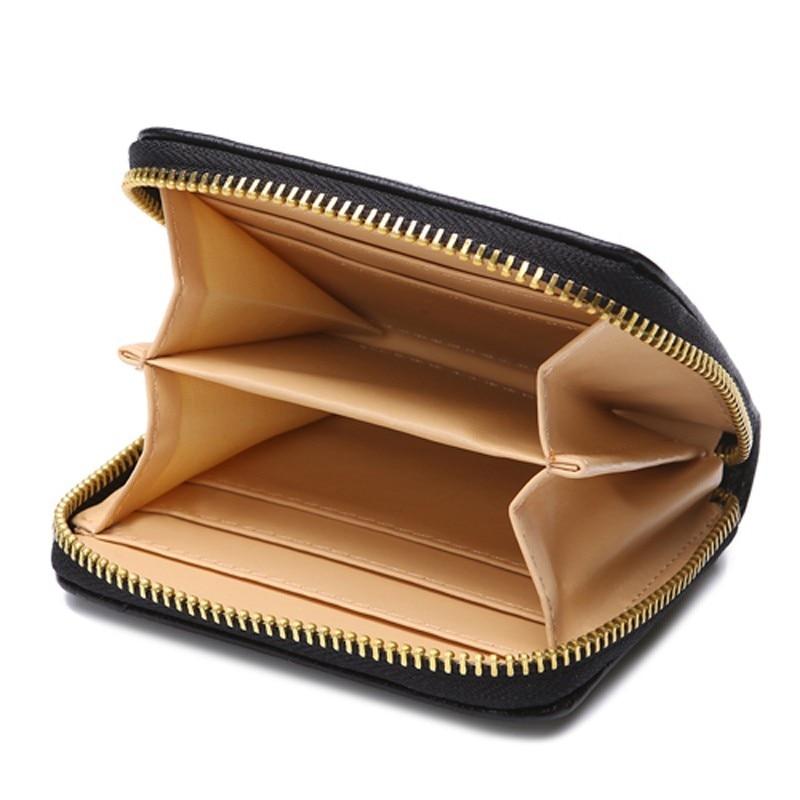 bolsas bolsa da senhora embreagem Composição : PU Leather