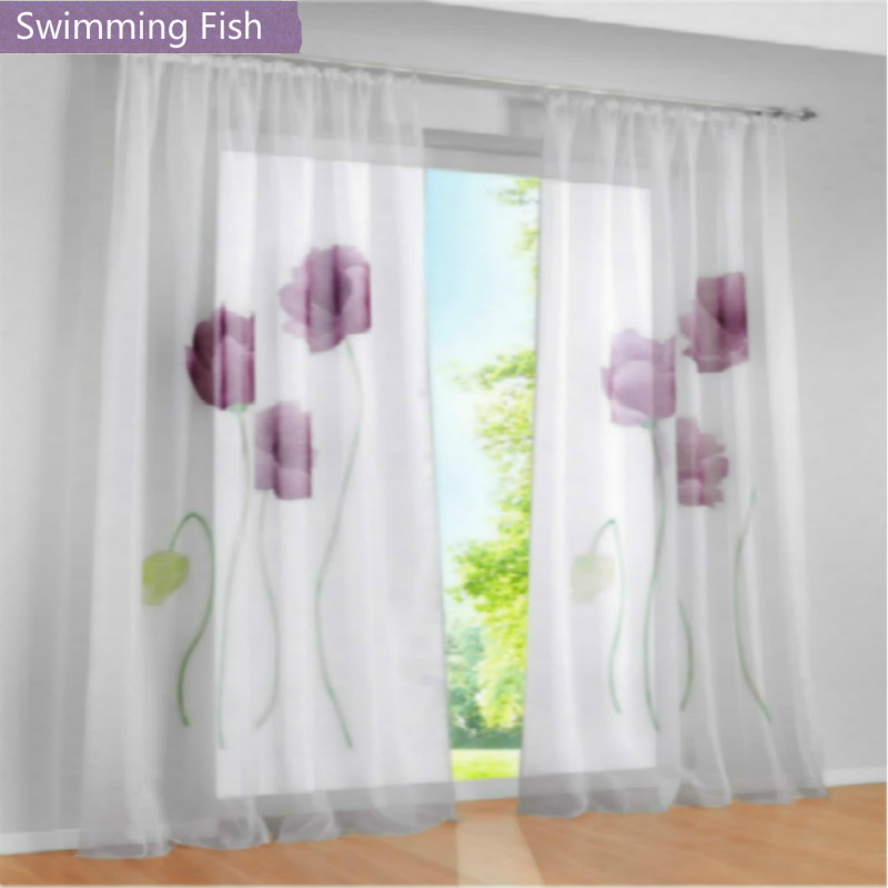 Drop: 36 Football Kids Curtains Custom width sold by the metres 91cm
