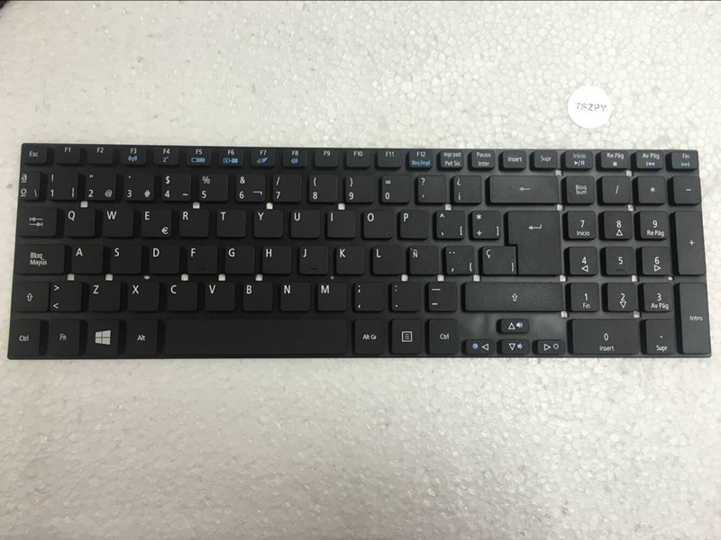 For Acer Aspire V3-551 V3-551G V3-571 V3-571G V3-731 V3-731G Keyboard Hungarian
