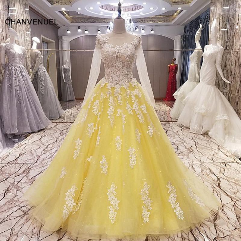 LS9895evening klänning korsett tillbaka pärlstav tulle En linje älskling långa kvällsklänning på försäljning abendkleider lang riktiga foton