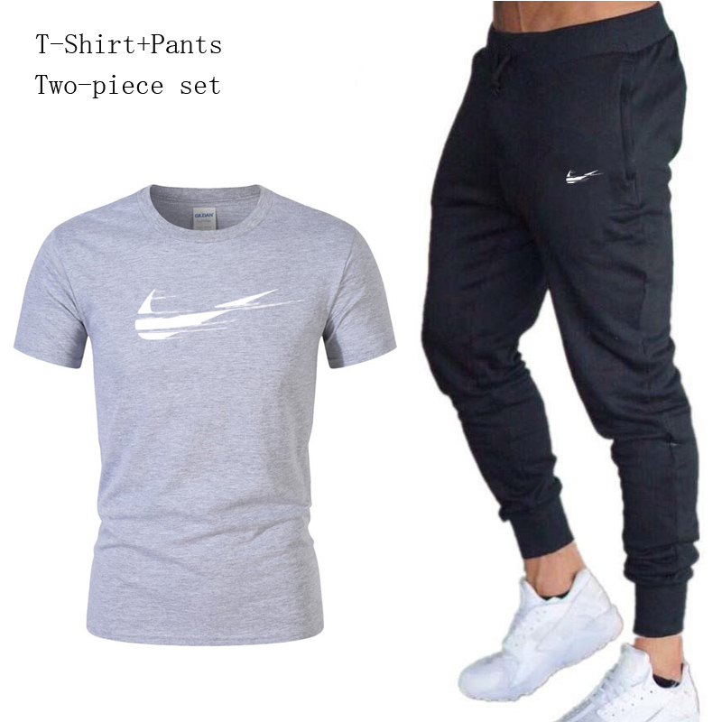 top 8 most popular gym shirt t brands and get free shipping
