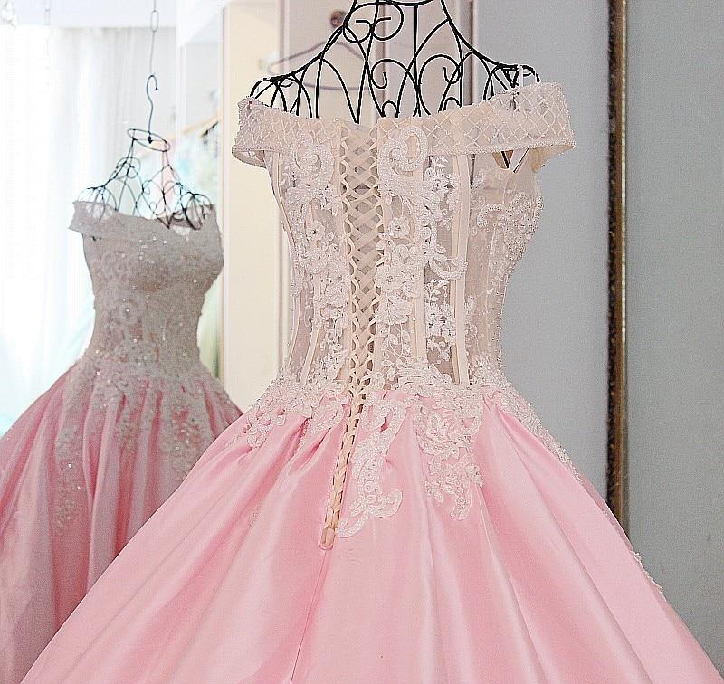 - 特別な日のドレス - 写真 4