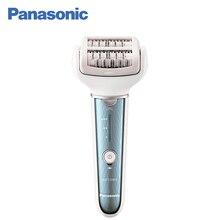 Panasonic ES-EL2A-A520 Эпилятор