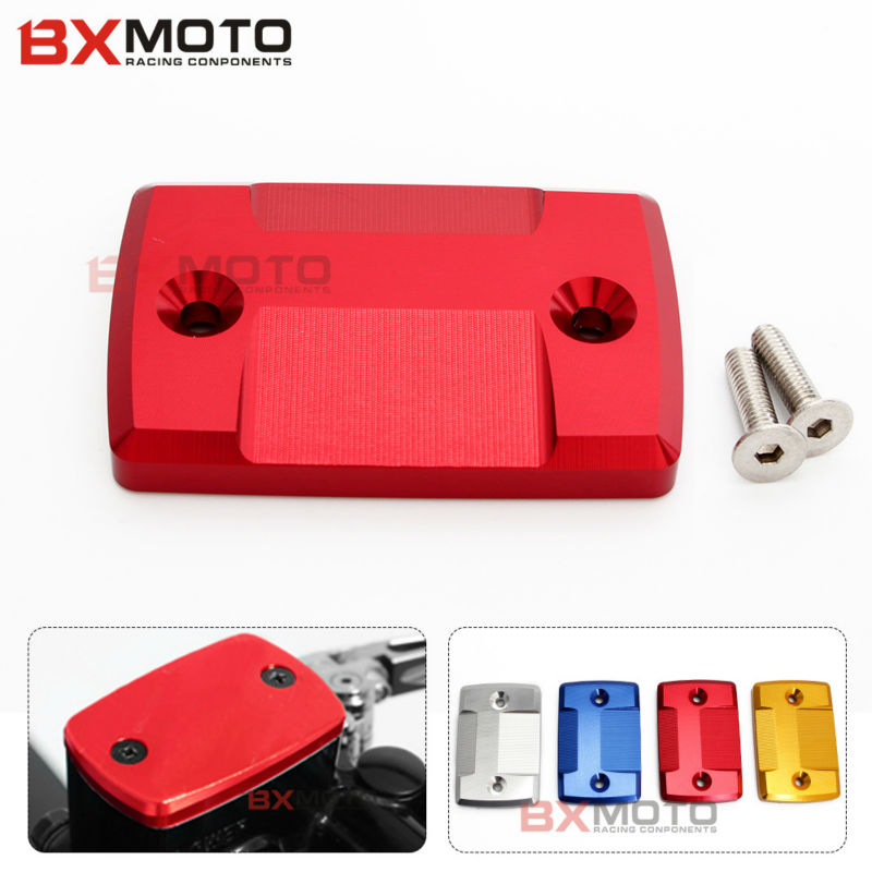 Motorcycle Accessories Cnc Front Brake Oil Fluid Reservoir Cap Cover For Yamaha Yzf R25 2013 2014 2015 Yzf R3 2015 2016 Real for yamaha yzf r25 r3 yzf r3 yzf r25 2014 2015 motorcycle accessories rear brake fluid reservoir cover cap cnc aluminum