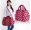 Fashion Baby Bag Designer Diaper Bag High Quality Nappy Bags For Mummy With Big Capacity Bolsa Maternidade Mochilas