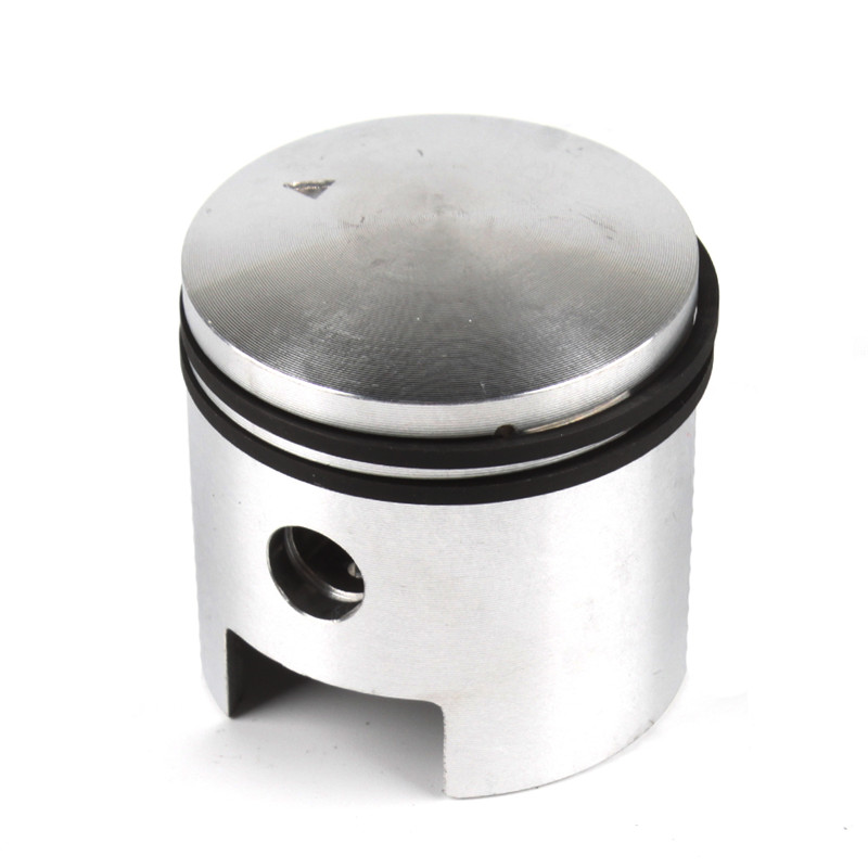 New High Quality Durable Convenient MOTORIZED BICYCLE PISTON 66CC ,80CC FOR GT5 SKYHAWK AND FLYING HORSE MOTORS#249801
