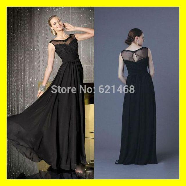 Black Formal Dresses Short Tight Prom Las Vegas Juniors Used Sale A ...