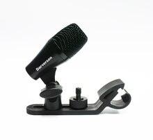 Набор барабанов e904 sm57 beta56a snare tom динамический микрофон