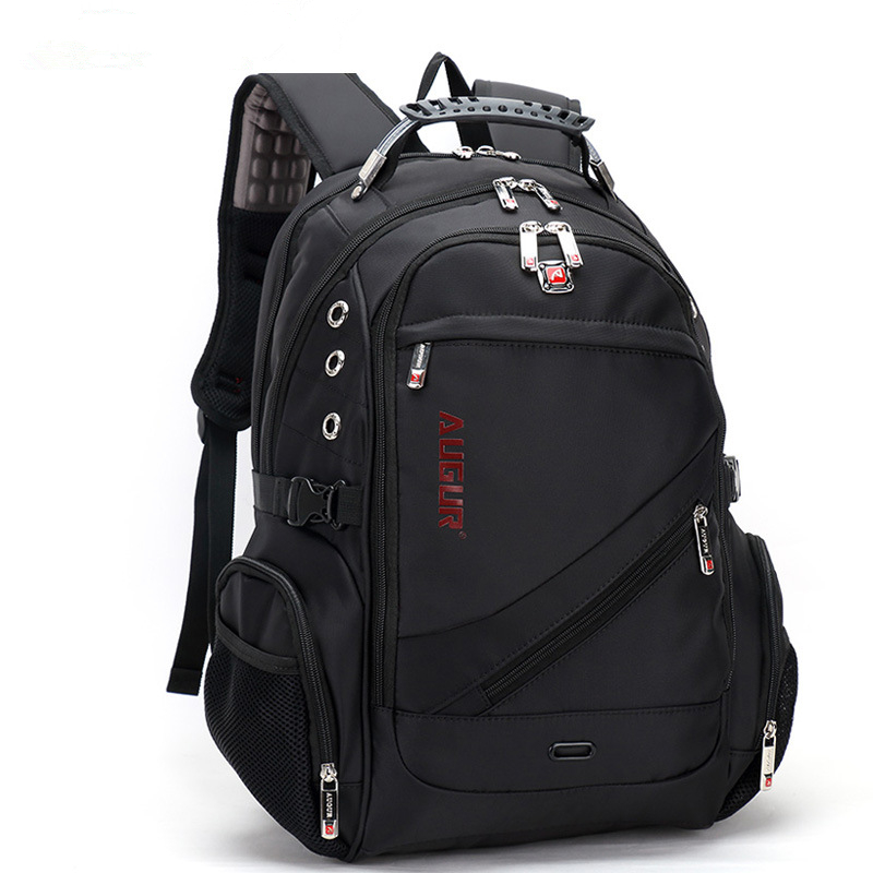 men-laptop-backpack-large-travel-backpack-women-school-bags-for-male-luggage-shoulder-bag-rucksack-bagpack-mochila-masculina-sac