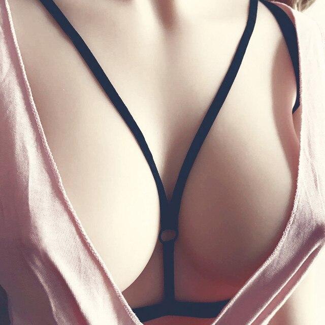 MOLLY: Top erotic pics