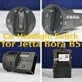 Кнопка включения/выключения фар автомобиля Polarlander 34D941531g для J/etta B/ora B5 противотуманных фар