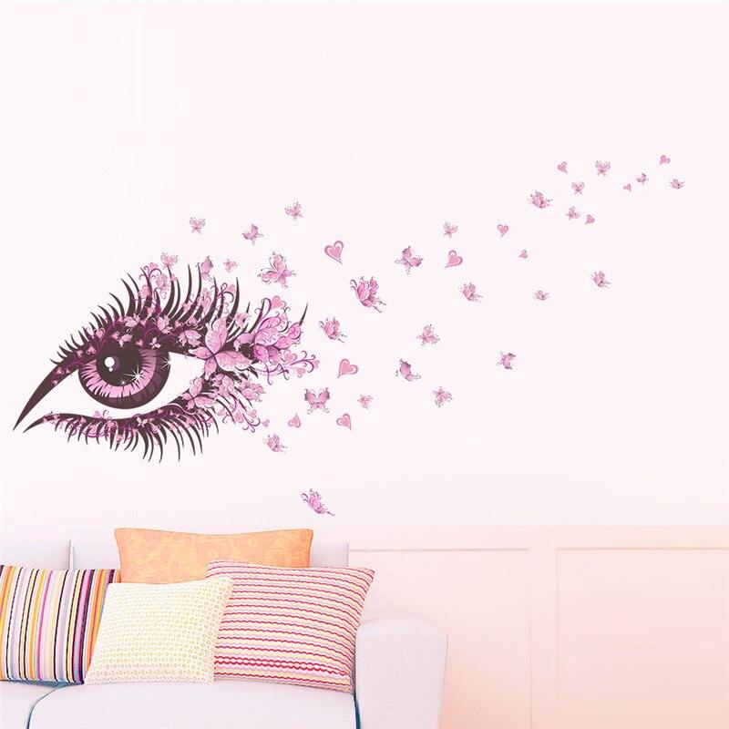 mur damour wallpaper - photo #48