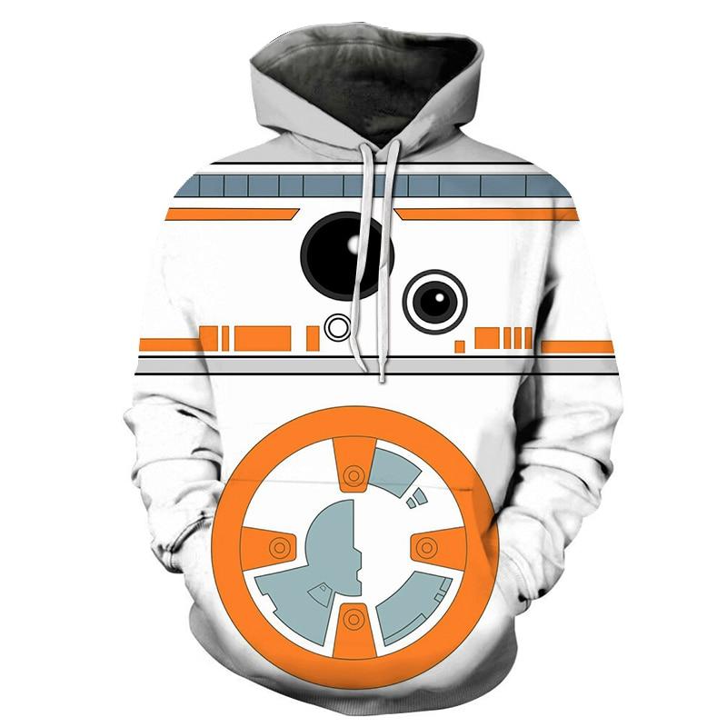 Movie Hoodies 3D Sweatshirts Men Women Unisex Hoodie Brand Pullover Drop Ship Tracksuits Casual Fashion Hoodie ZOOTOP BEAR