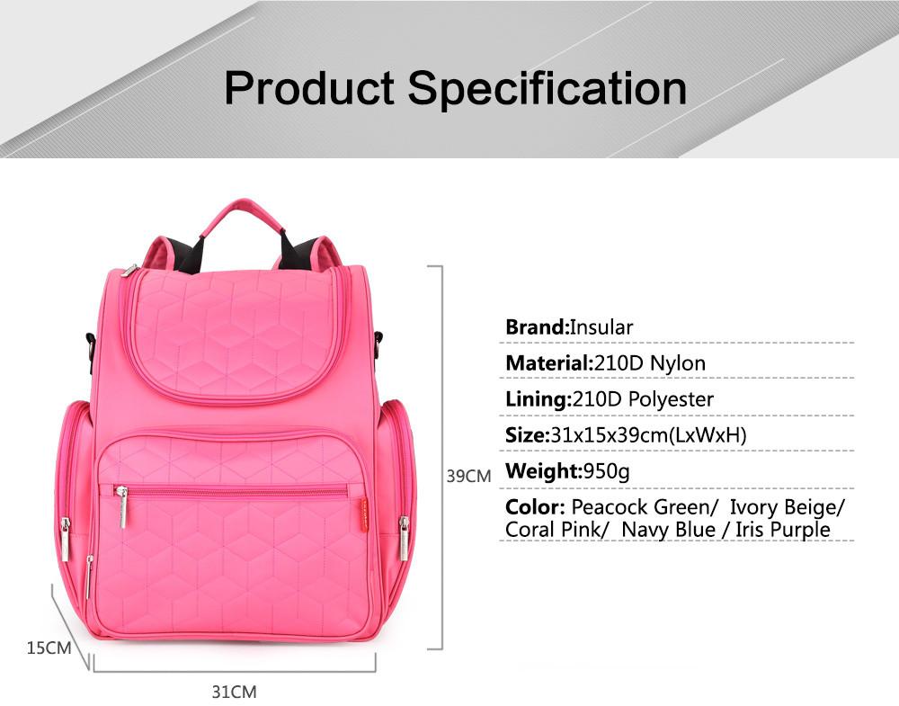 diaper backpack (2)