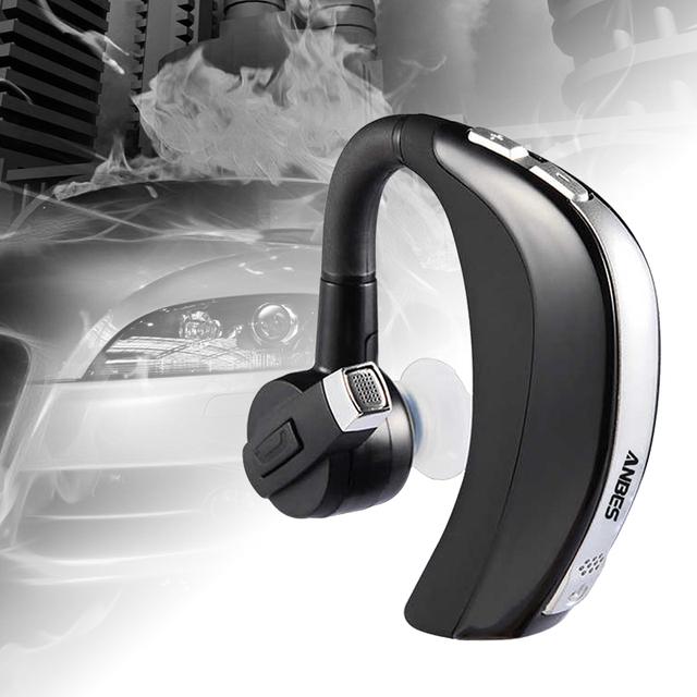 Original Estéreo V4.1 Bluetooth Sport Auricular Inalámbrico Bluetooth Para Auriculares Auriculares Auriculares con Micrófono para Xiaomi Samsung iPhone LG