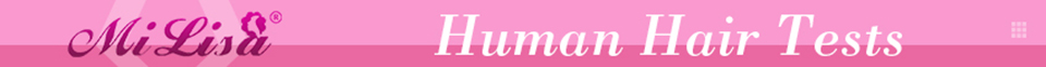 HTB1O6bBX42rK1RkSnhJq6ykdpXaK 10- 30 Inch Body Wave Bundles With 5x5 Closure Mi Lisa Remy Braziilan Human Hair Weave Bundles With 6x6 Lace Closure and Bundles