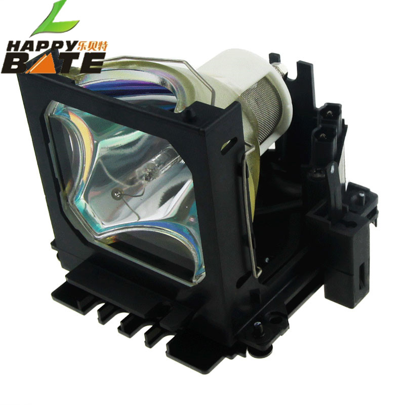 HAPPYBATE DT00601 Compatible Projector lamp for SRP-4060 SRP-3540 MVP-H40 MVP-H45 MVP-P35 MVP-P40 MVP-X30 MVP-X40 XG445L XG465L