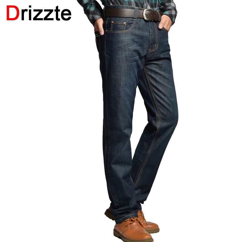 Online Get Cheap Mens Jeans 32 -Aliexpress.com | Alibaba Group