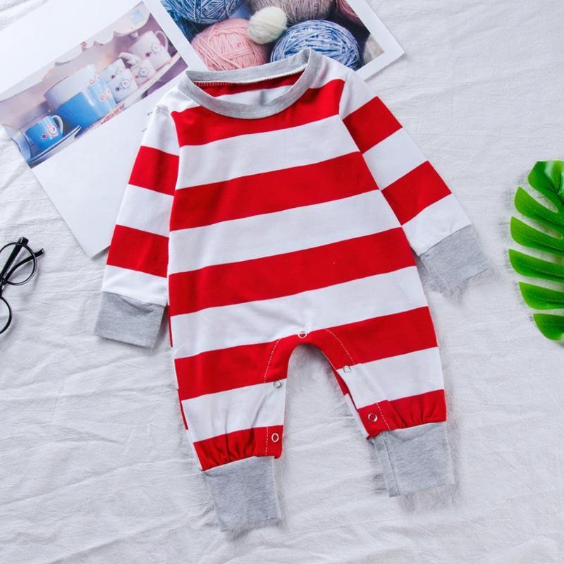 Next Christmas Pyjamas 2019.2019 Christmas Family Matching Outfits Christmas Pajamas Set