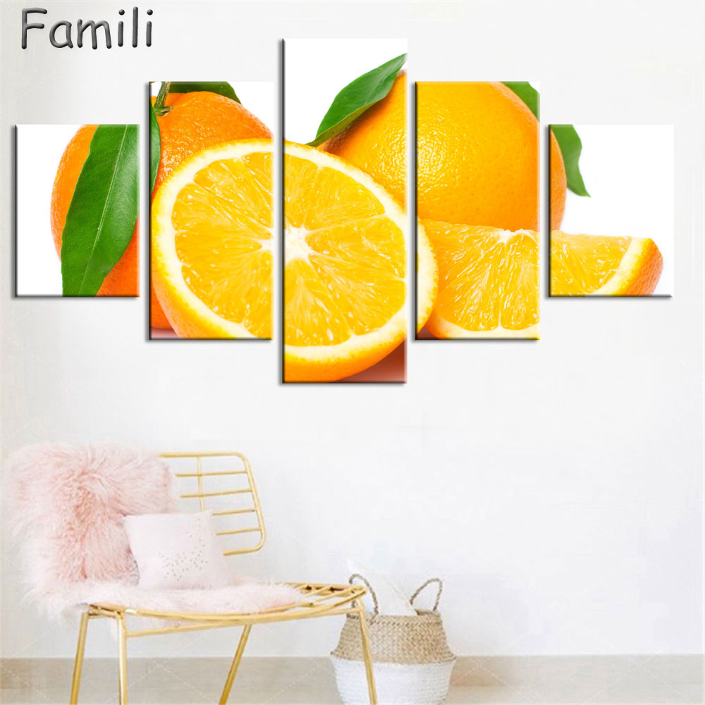 Amazing Strawberry Wall Decor Gallery - The Wall Art Decorations ...