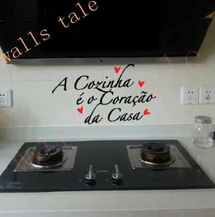 Compra adhesivos decorativos para muebles de cocina online al por ...