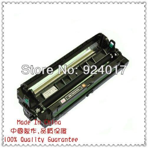 Image Drum Unit For Panasonic KX-FL323CN KX-FL328CN KX-FL333CN KX-FL338CN Printer,For Panasonic KX-FAD297CN Printer Drum UnitImage Drum Unit For Panasonic KX-FL323CN KX-FL328CN KX-FL333CN KX-FL338CN Printer,For Panasonic KX-FAD297CN Printer Drum Unit