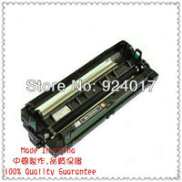 Image Drum Unit For Panasonic KX FL323CN KX FL328CN KX FL333CN KX FL338CN Printer,For Panasonic KX FAD297CN Printer Drum Unit