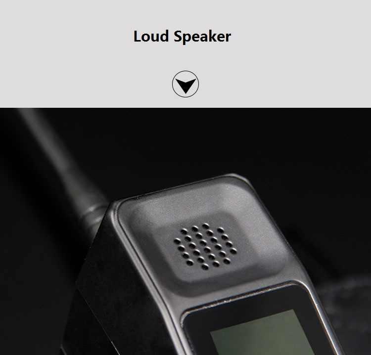 X18 классический ретро стиль GSM мобильный телефон с антенной хороший сигнал power Bank Extroverted Bluetooth, GPRS push-buttonphone
