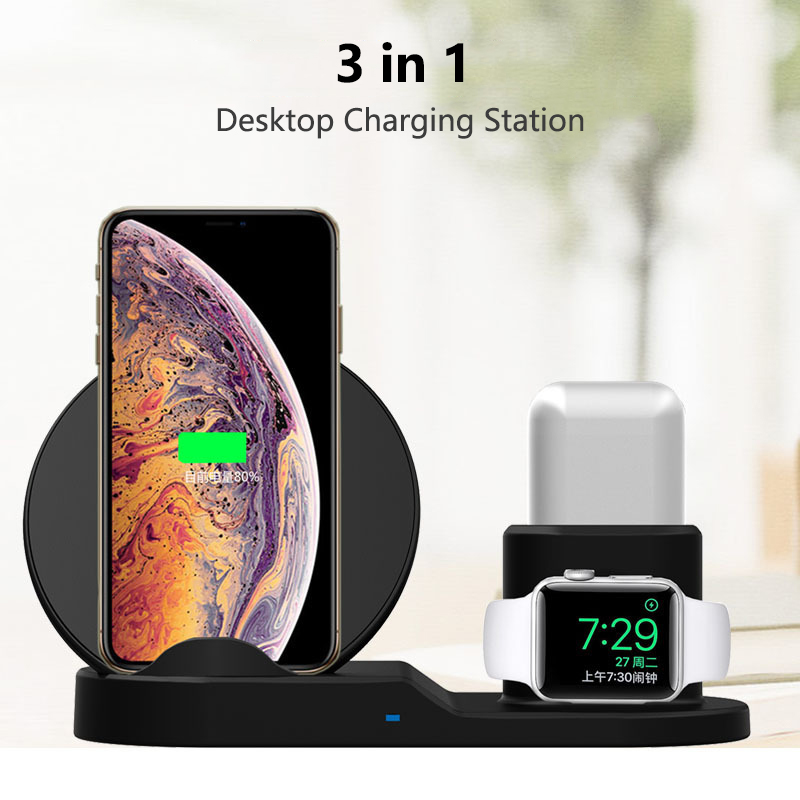Wireless_charger_1