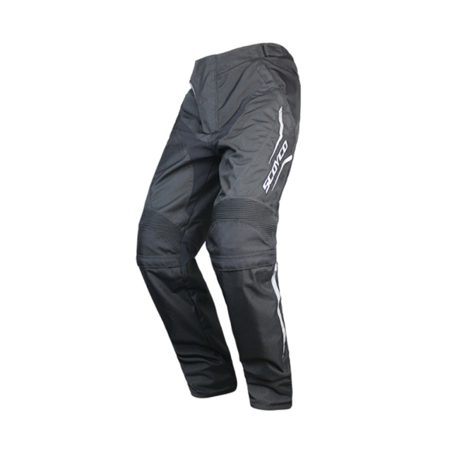 Protective Mens Inner Trousers