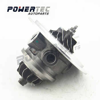 GT1749S 715924 Turbo cartridge 28200-42610 2820042610 28200-42700 chra for KIA Pregio 2.5 TCI / Sportage I 2.5 TD D4BH 4D56TCi-