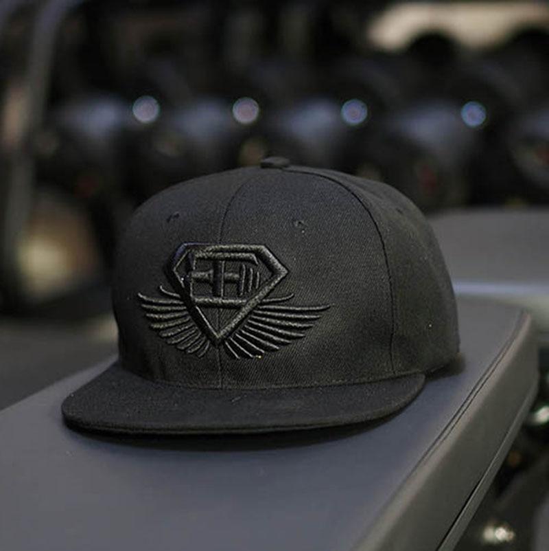 Prix pour 2016 Tactique Cap Mens Casquettes de Baseball Marque SWAT Cap SWAT Chapeau Snapback Caps Pour En Plein Air Coton Réglable Gorras Planas Homme