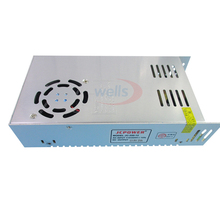400W 13.8V 29A Switching Power Supply for led strip
